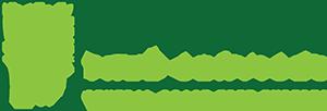 Optimum Tree Services central coast logo