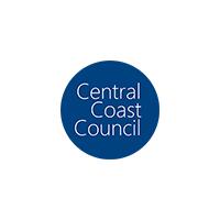 Central_Coast_Council_logo trees