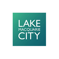 lake macquarie Council_logo